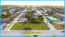 Listing Image #5 - Land for sale at 701 NW 27th Ave, Fort Lauderdale FL 33311