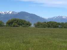 Ranch property for sale in Baker City, OR