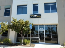 Industrial for sale in Alameda, CA