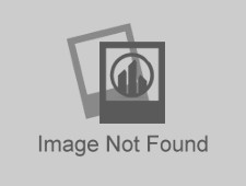 Land for sale in Ennis, TX