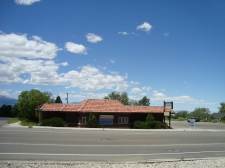 Retail for sale in Tooele, UT