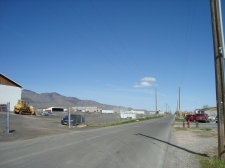 Listing Image #2 - Industrial for sale at 167 North Old Lincoln Highway, Grantsville UT 84029