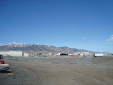 Listing Image #3 - Industrial for sale at 167 North Old Lincoln Highway, Grantsville UT 84029