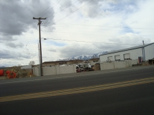 Listing Image #2 - Retail for sale at 519 W. Main Street, Grantsville UT 84029