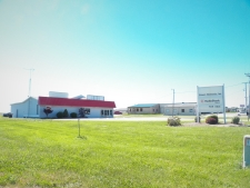 Others for sale in Jerseyville, IL
