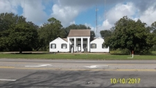 Office for sale in Pascagoula, MS