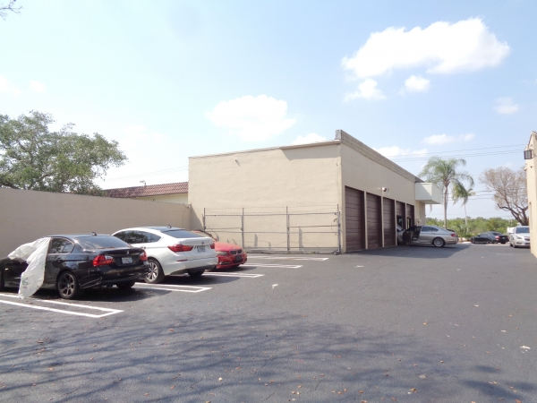Listing Image #6 - Industrial for sale at 11560 Wiles Rd, Coral Springs FL 33076