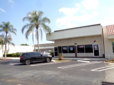 Listing Image #1 - Industrial for sale at 11560 Wiles Rd, Coral Springs FL 33076