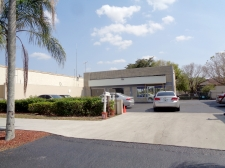 Listing Image #2 - Industrial for sale at 11560 Wiles Rd, Coral Springs FL 33076