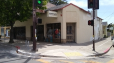 Listing Image #1 - Retail for sale at 2800 Telegraph Ave, Berkeley CA 94705