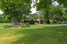 Industrial property for sale in Ham Lake, MN