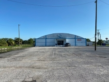 Industrial for sale in Plant City, FL
