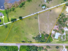 Listing Image #2 - Land for sale at 3200 Old Lucerne Park Road, Winter Haven FL 33881