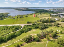 Listing Image #3 - Land for sale at 3200 Old Lucerne Park Road, Winter Haven FL 33881