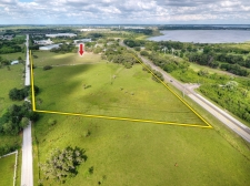 Listing Image #4 - Land for sale at 3200 Old Lucerne Park Road, Winter Haven FL 33881