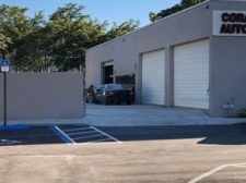 Listing Image #3 - Retail for sale at 11750 Wiles Rd, Coral Springs FL 33076