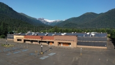 Retail property for sale in Juneau, AK