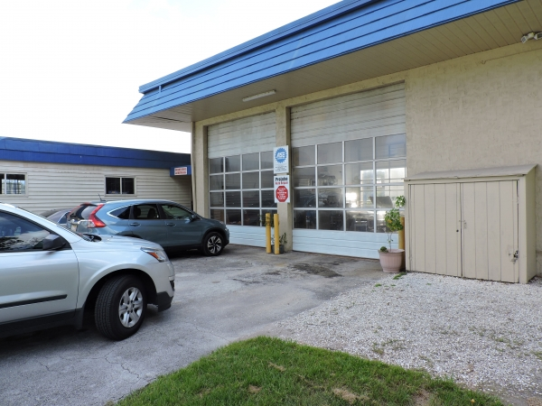Listing Image #10 - Business for sale at 181 Library Rd, Jacksonville FL 32225