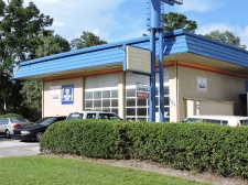 Listing Image #1 - Business for sale at 181 Library Rd, Jacksonville FL 32225