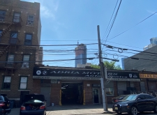 Multi-Use for sale in Long Island City, NY