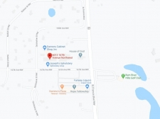 Retail property for sale in Ramsey, MN