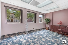 Office for sale in Brooklyn, NY