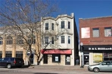 Office for sale in Providence, RI