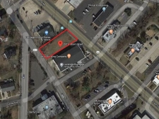 Listing Image #1 - Land for sale at 0 White Horse Pike, Berlin NJ 08009