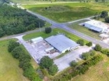 Industrial for sale in Mulberry, FL