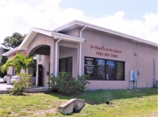 Retail for sale in Pinells Park, FL