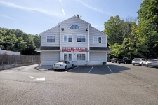Retail property for sale in NORTH HAVEN, CT