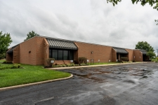 Office property for sale in Independence, MO