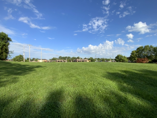 Listing Image #2 - Land for sale at 5446 Telegraph Rd, St. Louis MO 63129