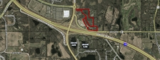 Land for sale in Inver Grove Heights, MN
