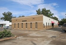 Office for sale in Deer Park, TX