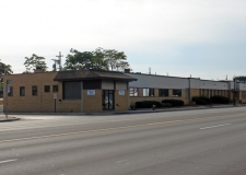 Office for sale in Warren, MI
