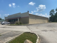 Retail property for sale in Cardington, OH