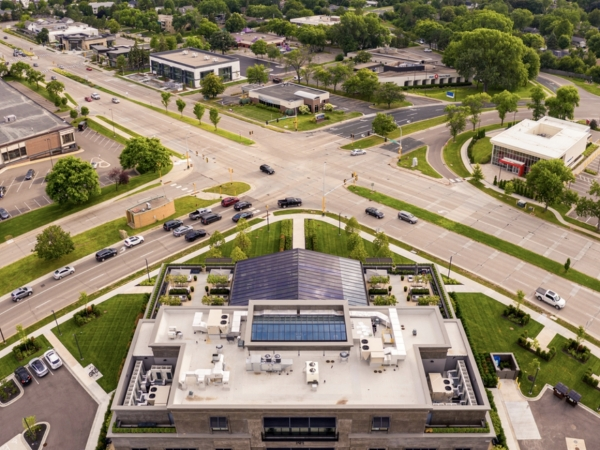 Listing Image #7 - Retail for sale at 6801 France Ave S, Edina MN 55435