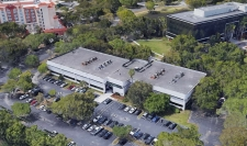 Office for sale in Fort Lauderdale, FL
