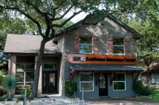Office for sale in Austin, TX