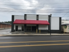Retail property for sale in Olive Hill, KY