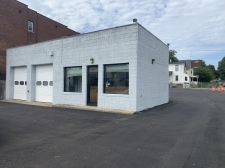 Retail property for sale in Hartford, CT