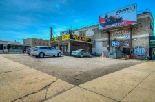 Listing Image #8 - Land for sale at 1120 metropolitan avenue grand street, New York NY 11211