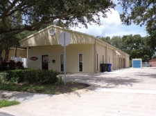 Office for sale in Lakeland, FL
