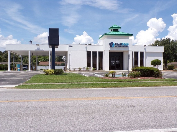 Listing Image #1 - Office for sale at 3501 Cypress Gardens Road, Winter Haven FL 33884