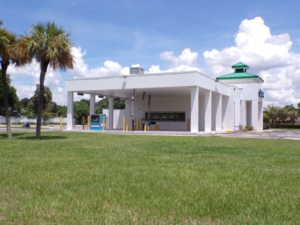 Listing Image #3 - Office for sale at 3501 Cypress Gardens Road, Winter Haven FL 33884