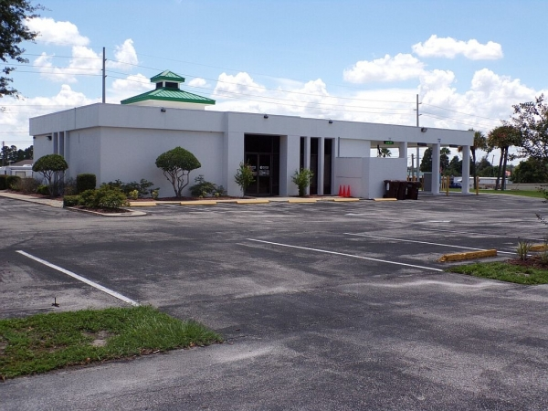 Listing Image #4 - Office for sale at 3501 Cypress Gardens Road, Winter Haven FL 33884