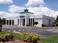 Listing Image #2 - Office for sale at 3501 Cypress Gardens Road, Winter Haven FL 33884