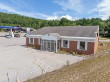 Others property for sale in Ashland, NH