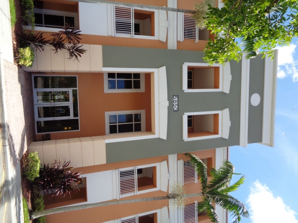 Listing Image #2 - Office for sale at 5850 Coral Ridge Dr #309, Coral Springs FL 33076